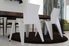 Edge chair - thumbnail_6