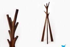 Collezione Trett Design - thumbnail_6