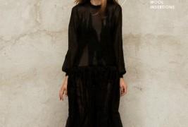Ioana Ciolacu fall/winter 2012 - thumbnail_6