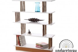 Understorey design sostenibile - thumbnail_6