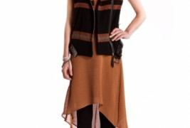 Morgan Carper autunno/inverno 2012 - thumbnail_6