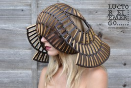 Luctor et Emergo Headpieces - thumbnail_7