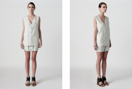 Carly Hunter spring/summer 2013 - thumbnail_7