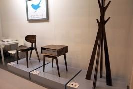 Trett Design collection - thumbnail_7