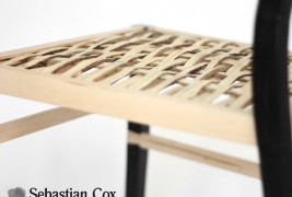 Sebastian Cox furniture - thumbnail_7