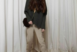 Nanushka fall/winter 2012 - thumbnail_7
