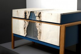 Gareth Batowski furniture - thumbnail_7
