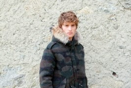Museum man fall/winter 2012 - thumbnail_7