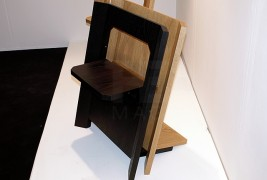 Semi chair - thumbnail_7