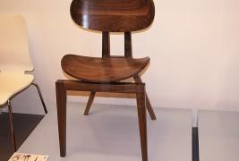 Trett Design collection - thumbnail_8