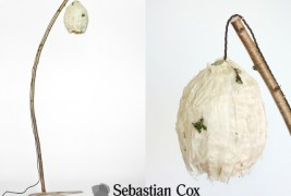 Sebastian Cox furniture - thumbnail_8