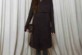 Nanushka fall/winter 2012 - thumbnail_8