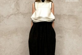 Ioana Ciolacu fall/winter 2012 - thumbnail_8