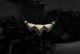 Shadowplay by Holly Howe - thumbnail_8