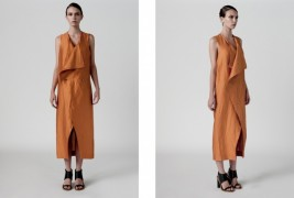 Carly Hunter spring/summer 2013 - thumbnail_9