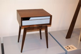 Trett Design collection - thumbnail_9