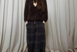 Nanushka fall/winter 2012 - thumbnail_9