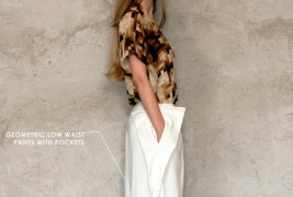 Ioana Ciolacu autunno/inverno 2012 - thumbnail_9