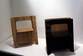 Semi chair - thumbnail_9