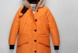 Museum woman fall/winter 2012 - thumbnail_10