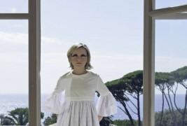 ALdo ALdomani by Serena Poletto Ghella - thumbnail_10