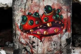 L'arte di Matthew Knight - thumbnail_10
