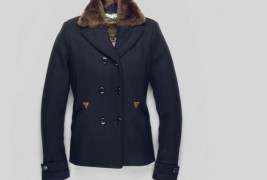 Museum woman fall/winter 2012 - thumbnail_11