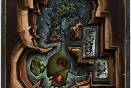 L'arte di Matthew Knight - thumbnail_11