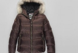 Museum woman fall/winter 2012 - thumbnail_12