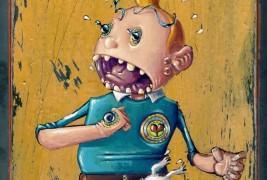 L'arte di Matthew Knight - thumbnail_12
