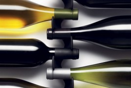 Menu wine rack - thumbnail_1