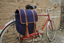 Bike bags di United By Blue - thumbnail_1