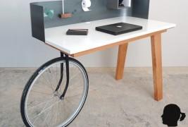 Urban Nomad desk - thumbnail_1
