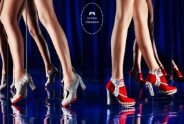 Minna Parikka fall/winter 2012 - thumbnail_1