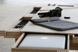 Hipdesk by Camille Prigent - thumbnail_1