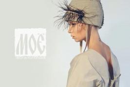 Moe primavera/estate 2013 - thumbnail_1