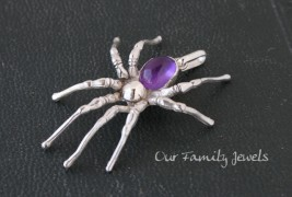 Our Family Jewels - thumbnail_1