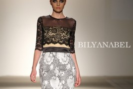 Bilyanabel fall/winter 2012 - thumbnail_1