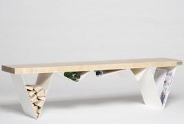 Mägi bench - thumbnail_1