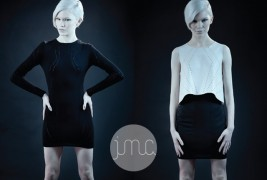 Jessica Mary Clayton fall/winter 2012 - thumbnail_1