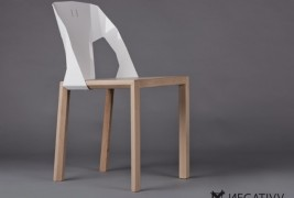 Simone chair - thumbnail_1