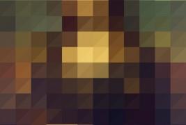 Dipinti pixelati by Sanghyuk Moon - thumbnail_2