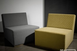 Cosy chair - thumbnail_2