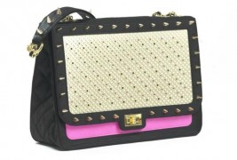Poupée Couture bag - thumbnail_2
