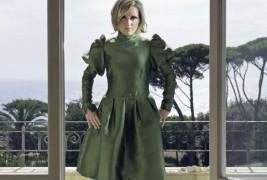 ALdo ALdomani by Serena Poletto Ghella - thumbnail_2