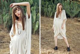 Ali Golden spring/summer 2013 - thumbnail_2