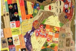 Sugar sachets artworks - thumbnail_2