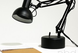 i-lamp animatronics lamp - thumbnail_2