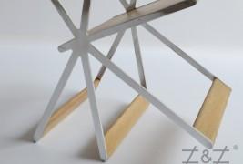 Tripatte chair - thumbnail_2