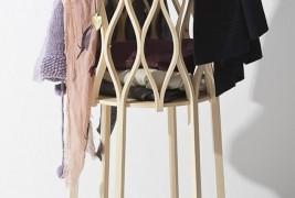 Nouvelle Vague coat hanger - thumbnail_2